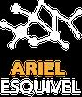 Ariel Esquivel Logo